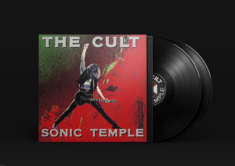 The Cult - Página 15 Product_doublelp